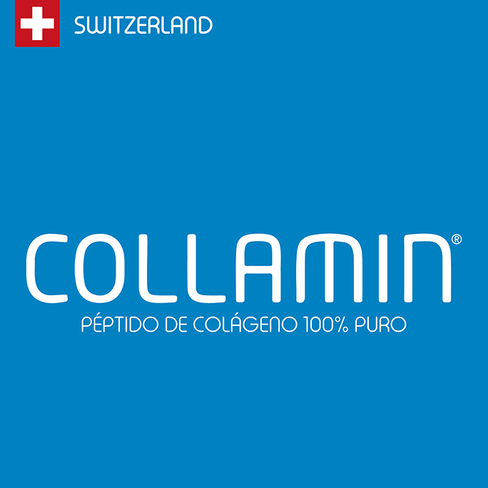 Collamin Chile Logo